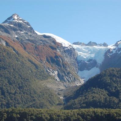 glaciar_torrecillas_04